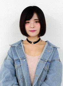 田子 ひとみさん